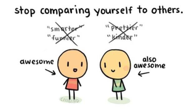 facebook-comparing-ourselves-to-others
